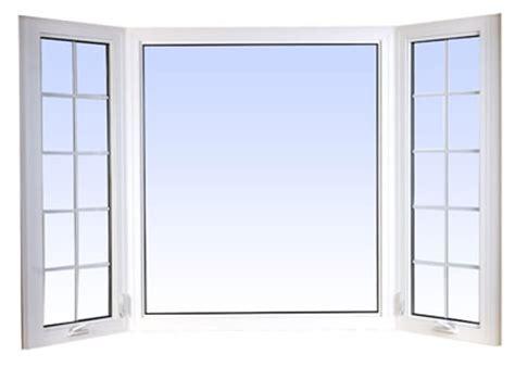 images of bay windows finestre alluminio e pvc vit all infissi di vitali umbero