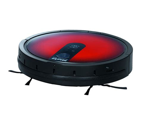 Robotic Vacuum Cleaner Sharp robot vacuum cleaner shop for cheap vacuum cleaners and