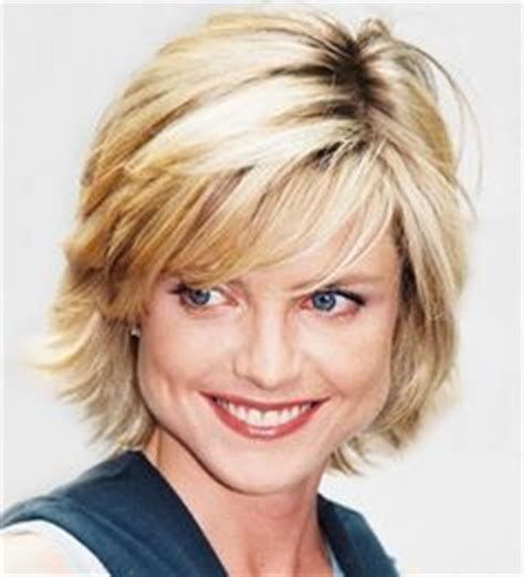 short flippy shag hairstyles the 25 best ideas about shag hairstyles on pinterest