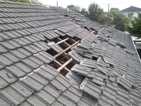 Hair Dryer To Fix Hail Damage preparing for summer roof damage stay roofing