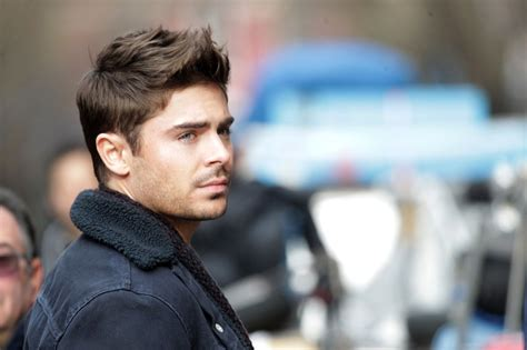 film drama zac efron zac efron photos photos zac efron films in nyc zimbio