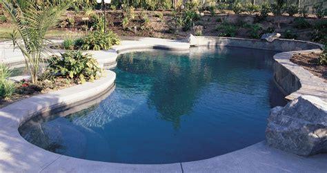 kidney pools kidney pools kidney pool swimming pool quotes