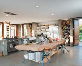 Kitchen Island Costs by Remodelingimage Remodeling Ideas Costs Tips And