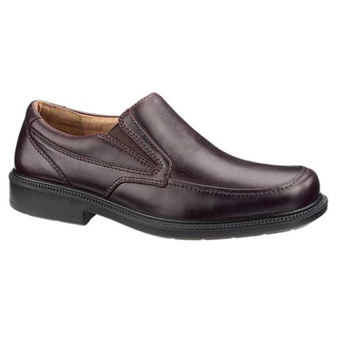 hush puppies s hush puppies 174 leverage shoes 164469 casual shoes at sportsman s guide