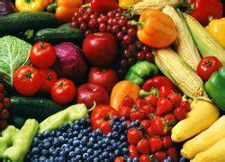 nichel alimenti proibiti allergia al nichel gli alimenti consentiti e proibiti