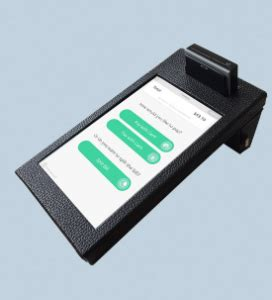 pay at table pos micros emv pay at table solutions larocca integrated