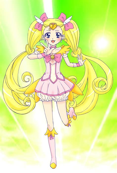 10 images about precure on pinterest chibi posts and