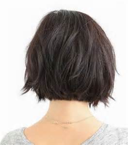 15 bob hairstyles for hair bob hairstyles 2015 40 best short hairstyles 2014 2015 the best short