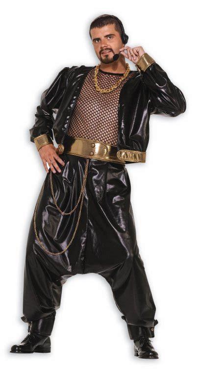 90s rap 80 s costumes 90s costumes
