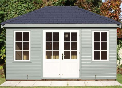 crane garden room from lewis how to buy sheds and