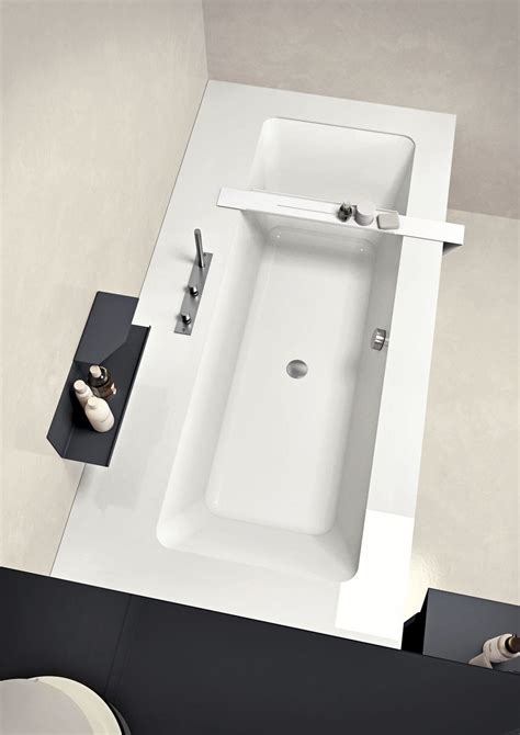 kohler bathtubs and surrounds kohler bathtubs and surrounds cultured marble vanity tops