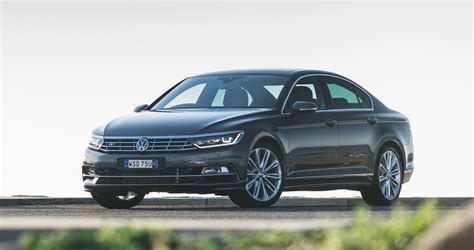 car volkswagen passat passat car images search