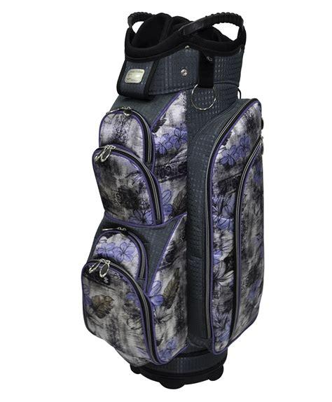 rj sports emerald cart bag by rj sports golf golf