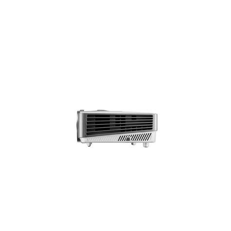 Proyektor Mini Benq projector benq ms619st พร อมจอร บภาพ