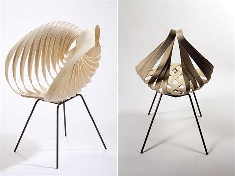 Copenhagen Desk Core77 2013 Year In Review Furniture Design Part 1 Core77