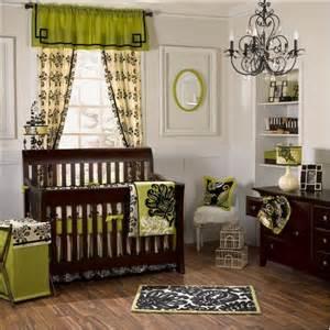Unisex Nursery Decor Unisex Baby Nursery Unisex Nursery Ideas Pinterest