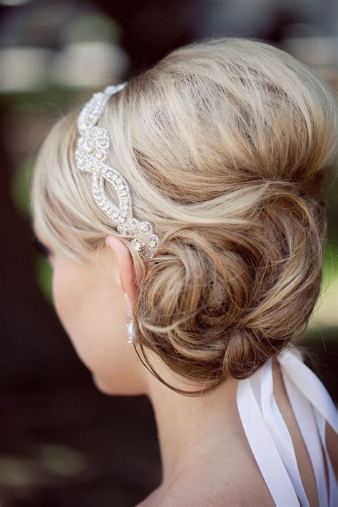 hairstyle ideas wedding hot new timeless wedding hairstyle ideas modwedding