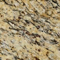 wonderful Cecilia Classic Granite #5: Group%20A%20Santa%20Cecilia%20Close%20Up.jpg