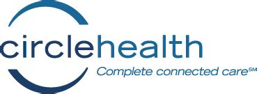 Connected Care Realising The Vision Lowell General Hospital Complete Connected Care