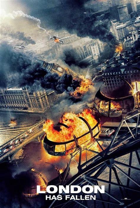 fallen film 2015 release date london has fallen 2016 movie trailer release date poster