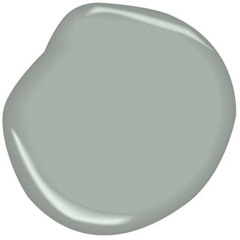1000 images about favorite benjamin williamsburg colors on paint colors