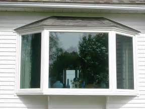 images of bay windows window replacement sliders mrd construction 800 524 2165