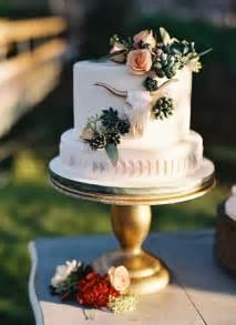 best 25 bohemian wedding cakes ideas on pinterest