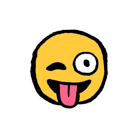 emoji gif emoji gifs adam j kurtz