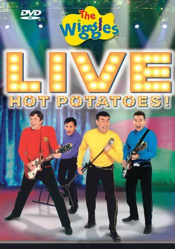 Potato Tv Shows by Potato Tv Show News Episodes And More