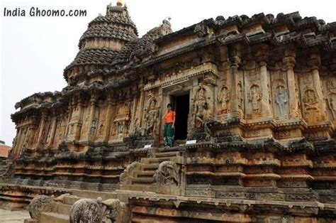 Temple Mba On Cus Requirement by Chikmagalur Trip Sharadamba Temple At Sringeri World