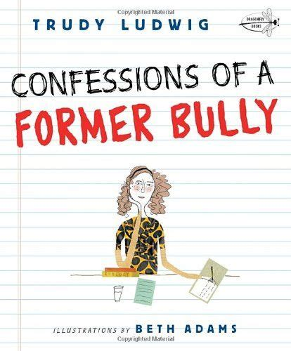 17 best images about bullying on bullying lessons rachel crow and bullying prevention