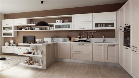 cocinas lube cocinas lube kitchen collection by cucine lube