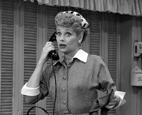 lucille ball last photo last chance sale items deadly is the female pinup reproduction