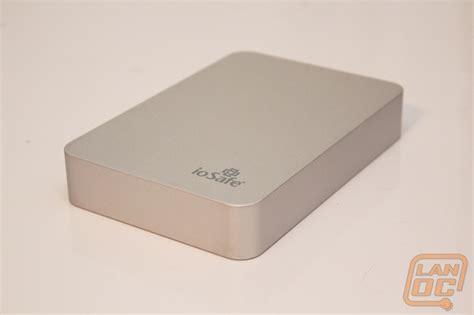 iosafe rugged portable iosafe rugged portable lanoc reviews