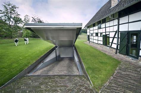 House Plans With Underground Garage by Home Underground Garage Floor Plans Search The
