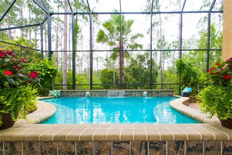fruit cove fl fruit cove fl real estate homes for sale leadingre