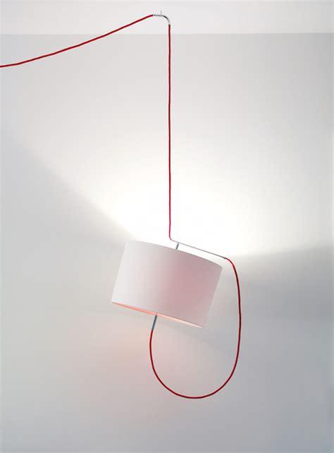 leuchten design design leuchten marken und unternehmenskommunikation