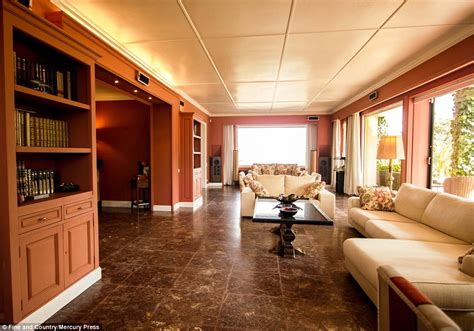 The Living Room Beverly by Beverly Style Home For Sale With Its