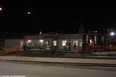 boarding salt lake city salt lake city ut amtrak s california zephyr trains 5 6 the subwaynut