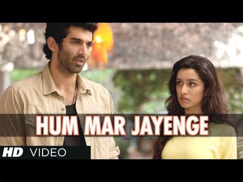 songsking in aashiqui 2 2013 new bollywood hindi movie full 3gp mp4