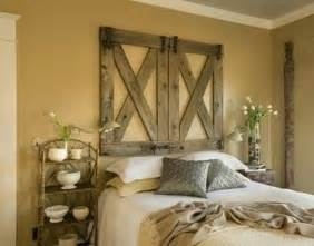 Rustic Bedroom Ideas Inspiration For Diy Rustic Decor In Your Entire Home Homestylediary