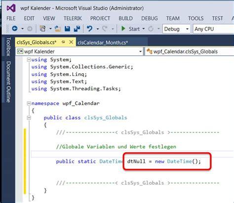 xamarin adsense dtnull in c codedocu de net framework