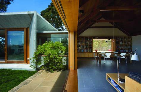 house design awards uk australian institute of architects national architecture