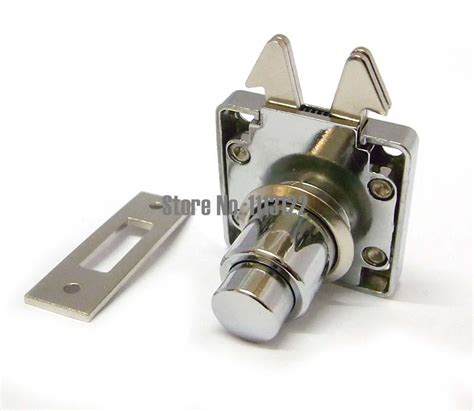 buy wholesale mortise hook lock from china mortise