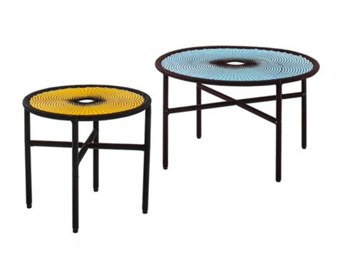 moroso tavoli banjooli moroso tavoli tavolini livingcorriere