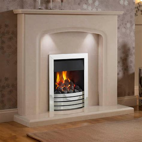 high efficiency gas fireplace elgin and utopia exclusive high efficiency gas