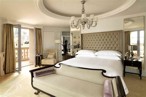 Next Table Lamps by Four Seasons Hotel Baku Project Baroncelli Lighting