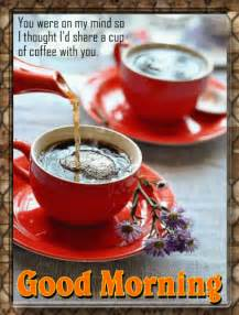a morning coffee card free good morning ecards greeting