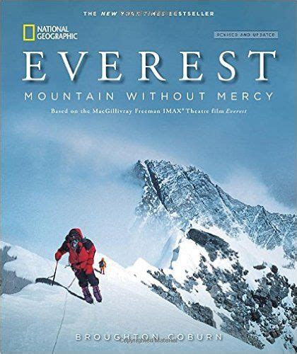 film everest based on book 23 best everest 1996 all the books films images on