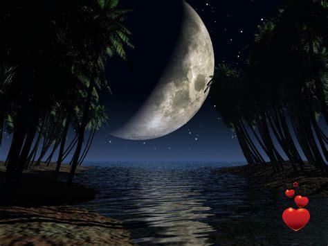 imagenes de paisajes en la noche paisajes maravillosos de noche imagenes para celular